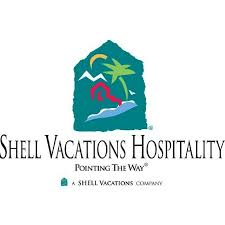 Una casa da sogno: Holua Resort at The Mauna Loa Village