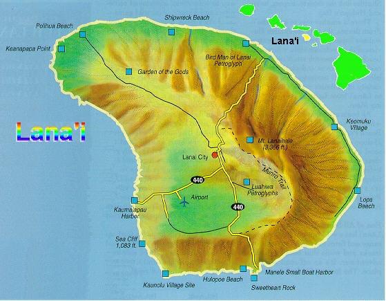 map_lanai