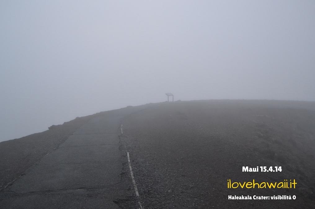 Photo Trip 2: il nostro primo giorno a Maui