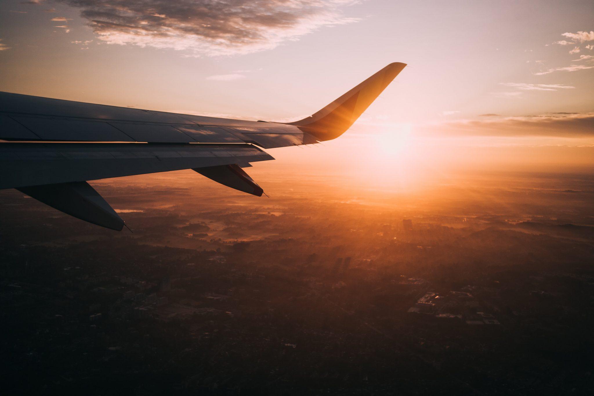 Voli interni tra le isole Hawaii: cosa sapere e quale compagnia scegliere consigli suggerimenti volo viaggio viaggi meteo Google informazione aiuto